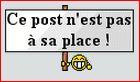 post_p10.jpg
