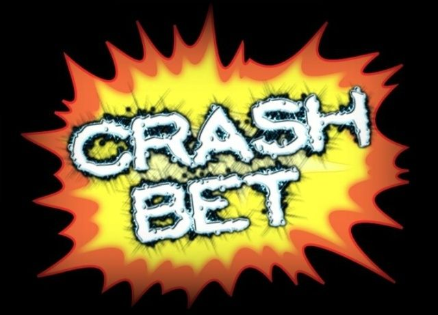 CRASH-BET