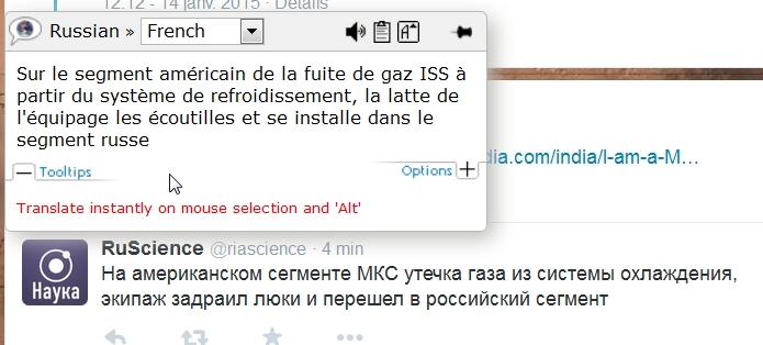 screen40.jpg