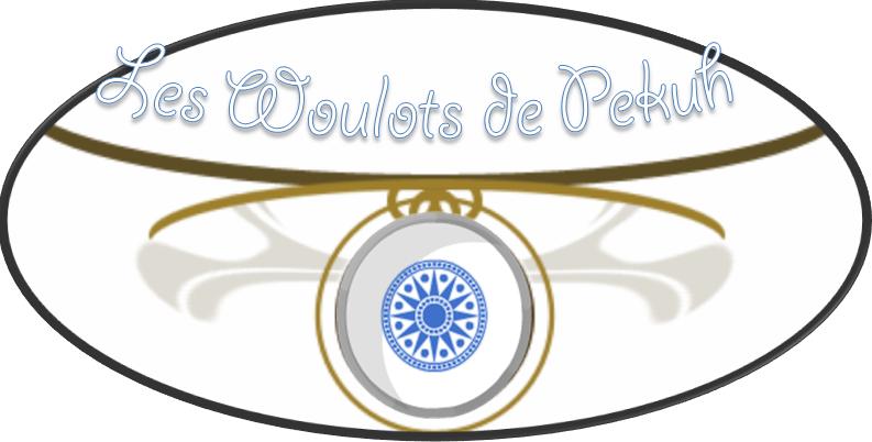 Les Woulots de Pekuh