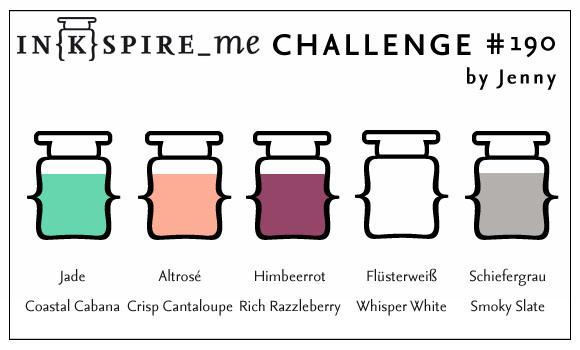 http://www.inkspire-me.com/2015/03/inkspireme-challenge-190.html
