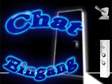 KojooChat