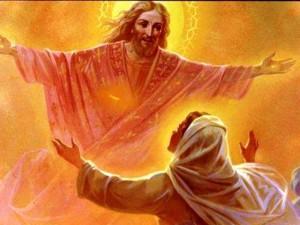 Seigneur viens me rencontrer