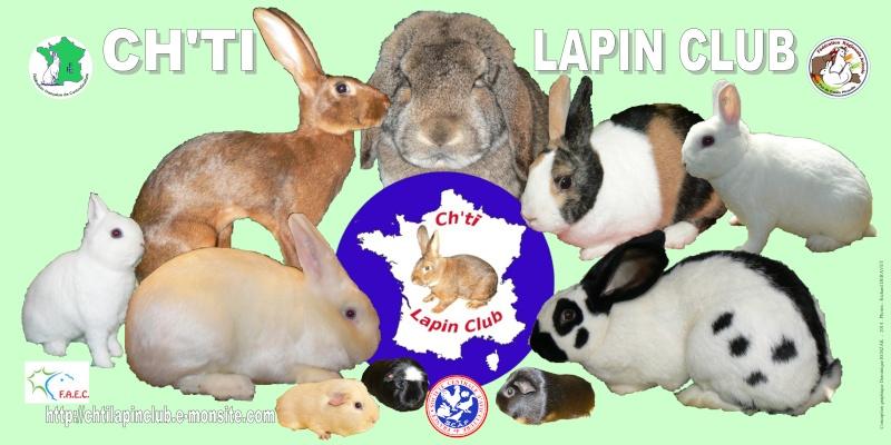 Ch'ti Lapin Club