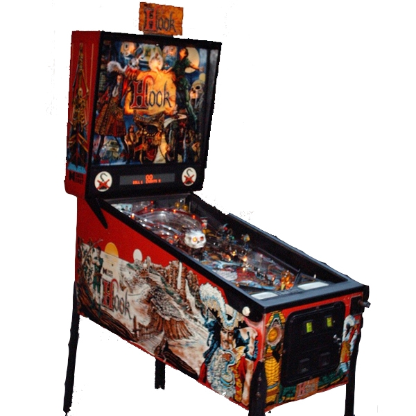 pinball les flippers sur lesquels vous avez vibr en vrai. Black Bedroom Furniture Sets. Home Design Ideas