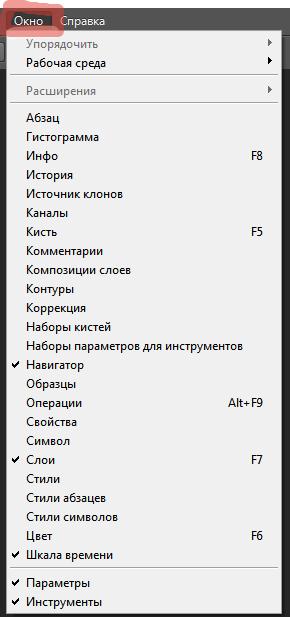 http://i38.servimg.com/u/f38/18/73/45/31/yzaa10.png