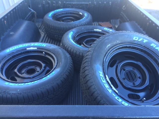 Tire Guys Spartanburg Sc 2017 2018 2019 Ford Price