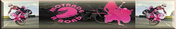 votre moto