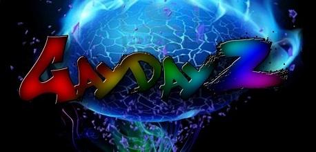 GAYDAYZ