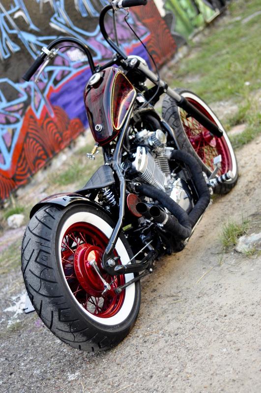 2000 Honda Crv For Sale Craigslist >> [ new jersey craigslist motorcycles ] | craigslist nj motorcycle parts motorsportwjd, craigslist ...