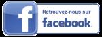 The Lost MC FRA sur facebook