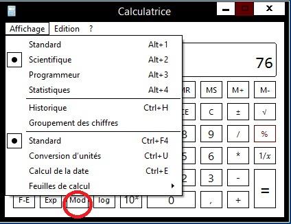 calcul10.jpg