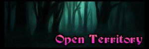 Open Territory