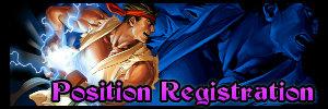 Position Registration