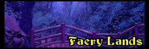 Faery Lands