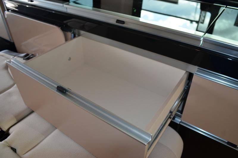 marco polo garage de l 39 etoile brest. Black Bedroom Furniture Sets. Home Design Ideas
