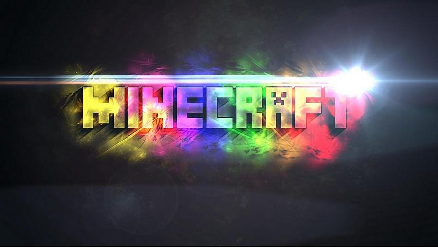HurricaneCraft Semi-RP
