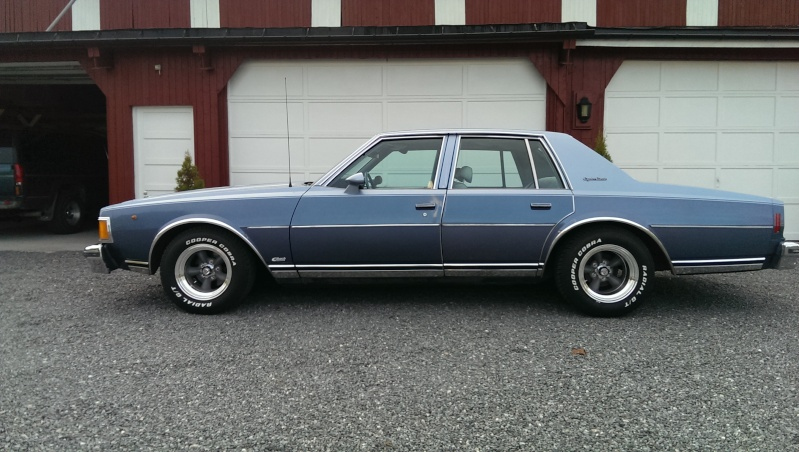 Caddy Daddy in addition 1967 Cadillac Eldorado Custom as well T89 What Size Wheels Will Fit On Our Cars together with 23 likewise White 2013 Mercedes Benz Cls550 On 22. on 2014 chevy impala on 22 inch rims