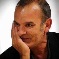 Jean-Louis Caccomo