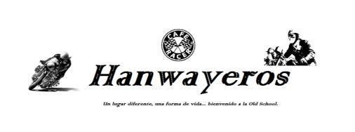 HanwayeroS.es