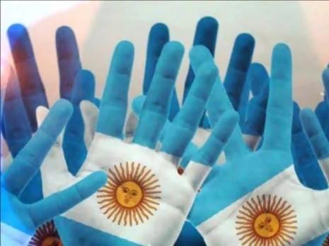 Torneo de Handball Argentino