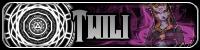 Twili