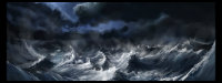 https://i38.servimg.com/u/f38/18/94/02/34/stormy10.jpg