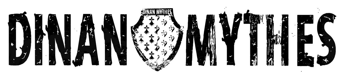 Dinan Mythes
