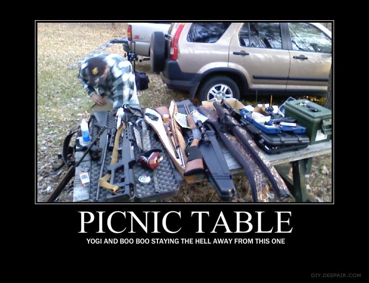 picnic10.jpg