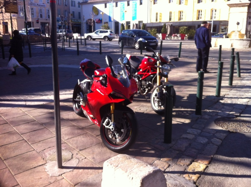 motos10.jpg
