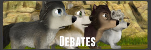 http://i38.servimg.com/u/f38/18/95/98/04/debate10.jpg