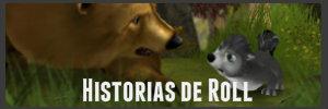 Historias de Roll