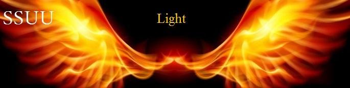 SSUU - Light