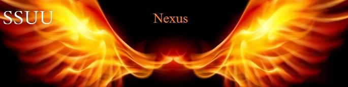 SSUU - Nexus
