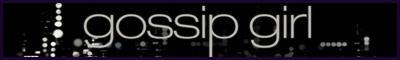 Gossip Blog