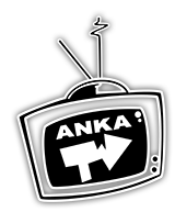 Anka'TV - Forum