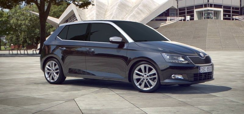 koda fabia mk3 nj 2015 topic officiel page 49 fabia skoda forum marques. Black Bedroom Furniture Sets. Home Design Ideas