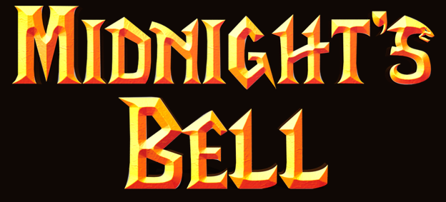 Midnight´s Bell
