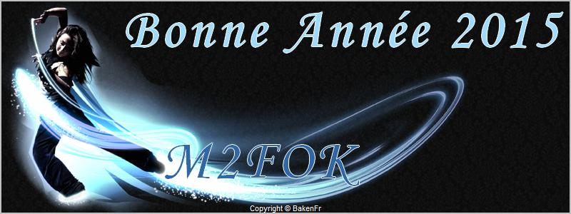 Association M2FOK