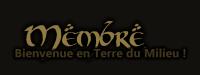 MEMBRE - 01