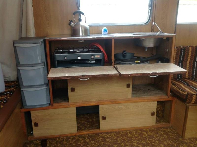 cooker11.jpg