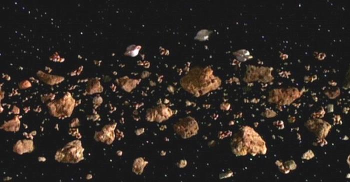 astero10.jpg