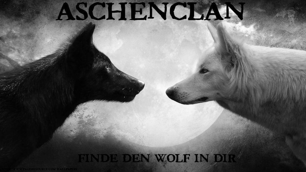 Aschenclan
