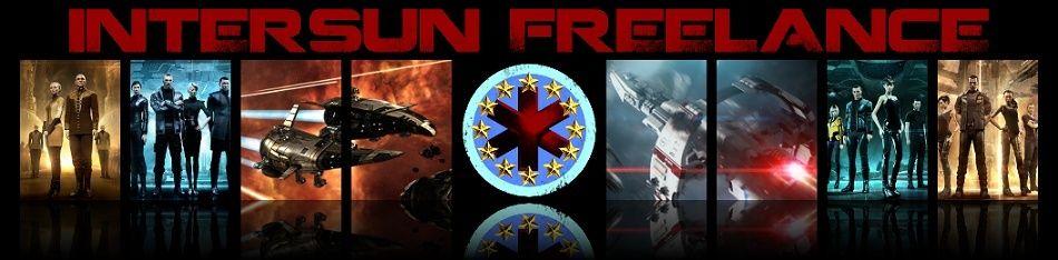 INTERSUN FREELANCE