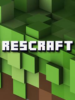 Rescraft Foro
