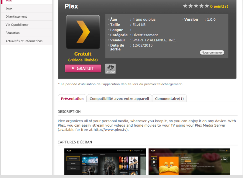 plex10.png