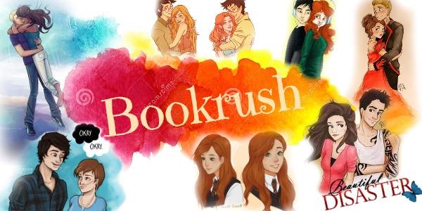 Bookrush