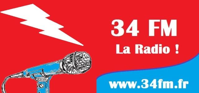 Forum de la radio 34 FM
