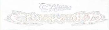Grand Elsword