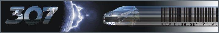 Clube Peugeot 307 - 308